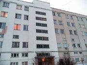 Продается 1-комнатная квартира, ул. Пушанина