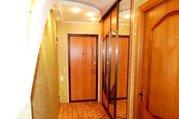 2 комнатная квартира в Тирасполе , заходи и живи., Купить квартиру в Тирасполе по недорогой цене, ID объекта - 320425387 - Фото 2