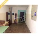 Двухкомнатная квартира мкр Чкаловский улучшенной планировки, Купить квартиру в Переславле-Залесском по недорогой цене, ID объекта - 321183419 - Фото 9