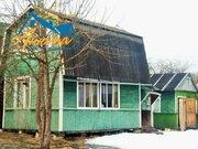 Дача в Белоусово Жуковского района
