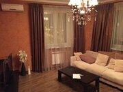 18 500 Руб., Квартира ул. 1905 года 73, Аренда квартир в Новосибирске, ID объекта - 329043629 - Фото 3