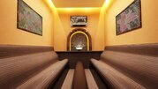 3-х комнатная квартира в azura park, Купить квартиру Аланья, Турция по недорогой цене, ID объекта - 312603226 - Фото 16
