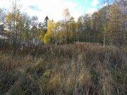 Участок 12 соток ИЖС в деревне Удальцово в 600 метрах от Суходольского . - Фото 3