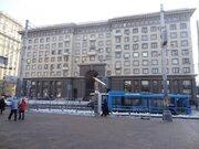 Продажа квартир ул. Краснопрудная, д.26