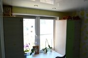 2 850 000 Руб., Двухкомнатная квартира в гор. Балабаново, Продажа квартир в Балабаново, ID объекта - 328639978 - Фото 17