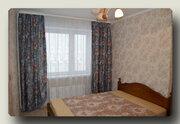Сдается комната в двухкомнатной квартире, Аренда комнат в Домодедово, ID объекта - 701180071 - Фото 6
