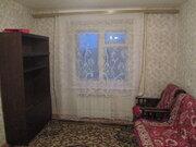 400 000 Руб., Комната в Засосне, Купить комнату в квартире Ельца недорого, ID объекта - 700771939 - Фото 6