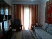 Продам 2х комнатную квартиру Куцыгина 35