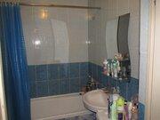2 800 000 Руб., Продается 1-к квартира, Купить квартиру в Обнинске по недорогой цене, ID объекта - 318741119 - Фото 5