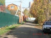Дача СНТ зио-2, Продажа домов и коттеджей в Москве, ID объекта - 504413258 - Фото 26