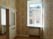 14 000 000 Руб., Четырехкомнатная квартира в историческом центре, Купить квартиру в Санкт-Петербурге, ID объекта - 333896742 - Фото 6
