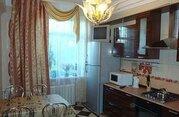 Аренда квартир в Орловской области