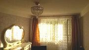 Продам трехкомнатную (3-комн.) квартиру, Юрия Гагарина пр-кт, 20к3.