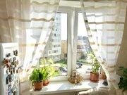 Продажа отличной 1 к. кв - 37.5 м2, 4/10 этаж., Купить квартиру в Санкт-Петербурге по недорогой цене, ID объекта - 321356203 - Фото 21