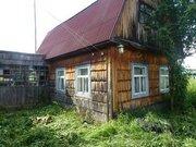 Продажа дома, Асиновский район, Улица Луговая - Фото 2