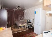 Продажа квартиры, Волгоград, Ул. Высокая - Фото 1