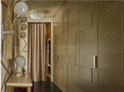Продается квартира г.Москва, Бурденко, Купить квартиру в Москве по недорогой цене, ID объекта - 320733926 - Фото 15