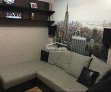 2 комнатная квартира в Александровке, ост. Конечная.