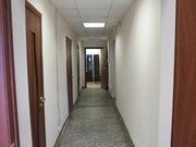 Сдаем в аренду офисный блок 72м2, Аренда офисов в Мытищах, ID объекта - 600857836 - Фото 4