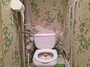Продам квартиру, Продажа квартир в Тольятти, ID объекта - 333244374 - Фото 22