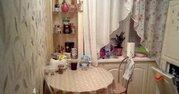 Продам 2ккв А.Корсунова 33, Купить квартиру в Великом Новгороде по недорогой цене, ID объекта - 325838285 - Фото 8