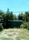 Продажа дома, Петропавловский район - Фото 1