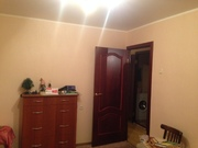 3-ком. квартира ул. Клочкова - Фото 2