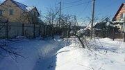 Дом 50 кв.м участок 2.5 сот с.Растуново г.о.Домодедово 35 км МКАД - Фото 3