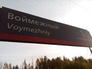 Продам участок 12 соток Шатурский район - Фото 1