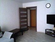 Продается однокомнатная квартира г.Наро-Фоминск, ул.Брянская 6 - Фото 4