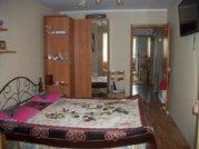 Трехкомнатная, город Саратов, Купить квартиру в Саратове по недорогой цене, ID объекта - 319566965 - Фото 7