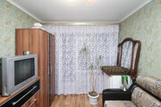 Трех комнатная квартира с ремонтом - Фото 3