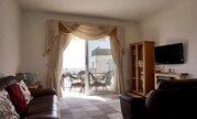 129 950 €, Впечатляющий 2-спальный Таунхаус с видом на море в пригороде Пафоса, Таунхаусы Пафос, Кипр, ID объекта - 503488007 - Фото 10