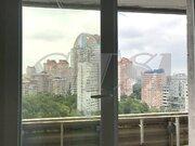 15 000 000 Руб., 3-х ком. квартира с панорамным видом в доме индивидуальной планировки, Продажа квартир в Москве, ID объекта - 330592328 - Фото 12