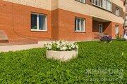 Продажа квартиры, Новосибирск, Ул. Выборная, Купить квартиру в Новосибирске по недорогой цене, ID объекта - 321674797 - Фото 7