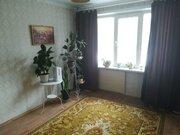 3 040 000 Руб., 3-к квартира, ул. Шумакова, 38, Продажа квартир в Барнауле, ID объекта - 333867445 - Фото 7
