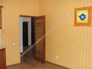 Продается 3 комн.кв. в Центре 100 кв.м., Продажа квартир в Таганроге, ID объекта - 321776767 - Фото 4