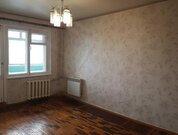 Продажа квартир ул. Королева, д.29