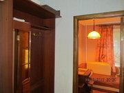 1 комнатная с евроремонтом в центре города, Купить квартиру в Егорьевске по недорогой цене, ID объекта - 321413341 - Фото 24