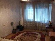 3 300 000 Руб., Продажа двухкомнатной квартиры на Батумском шоссе, 26 в Сочи, Купить квартиру в Сочи по недорогой цене, ID объекта - 320269138 - Фото 1