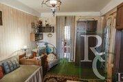 Продажа квартир ул. Крестовского