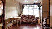 Квартира с ремонтом и кухней в подарок у метро Черная речка - Фото 1