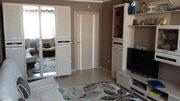 Квартира, Купить квартиру в Краснодаре по недорогой цене, ID объекта - 320080642 - Фото 3