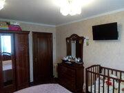 Продам 3 кв с евроремонтом в нов доме(Недостоево), Купить квартиру в Рязани по недорогой цене, ID объекта - 321261235 - Фото 6