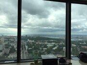 12 300 000 Руб., Альберта Камалеева 1 квартира на 29 этаже ЖК лазурные небеса, Продажа квартир в Казани, ID объекта - 310609959 - Фото 10