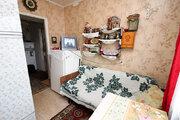 Владимир, Василисина ул, д.9, 1-комнатная квартира на продажу, Купить квартиру в Владимире по недорогой цене, ID объекта - 326420257 - Фото 12