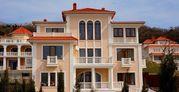 Продажа дома, Алупка, Ул. Баранова - Фото 3