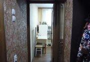 Продается 1-к Квартира ул. Заводская, Продажа квартир в Курске, ID объекта - 320015543 - Фото 4