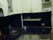 Продажа трехкомнатной квартиры на Пролетарской улице, 134 в .