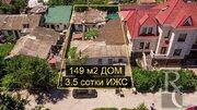 Продажа дома, Севастополь, Ул. Керченская